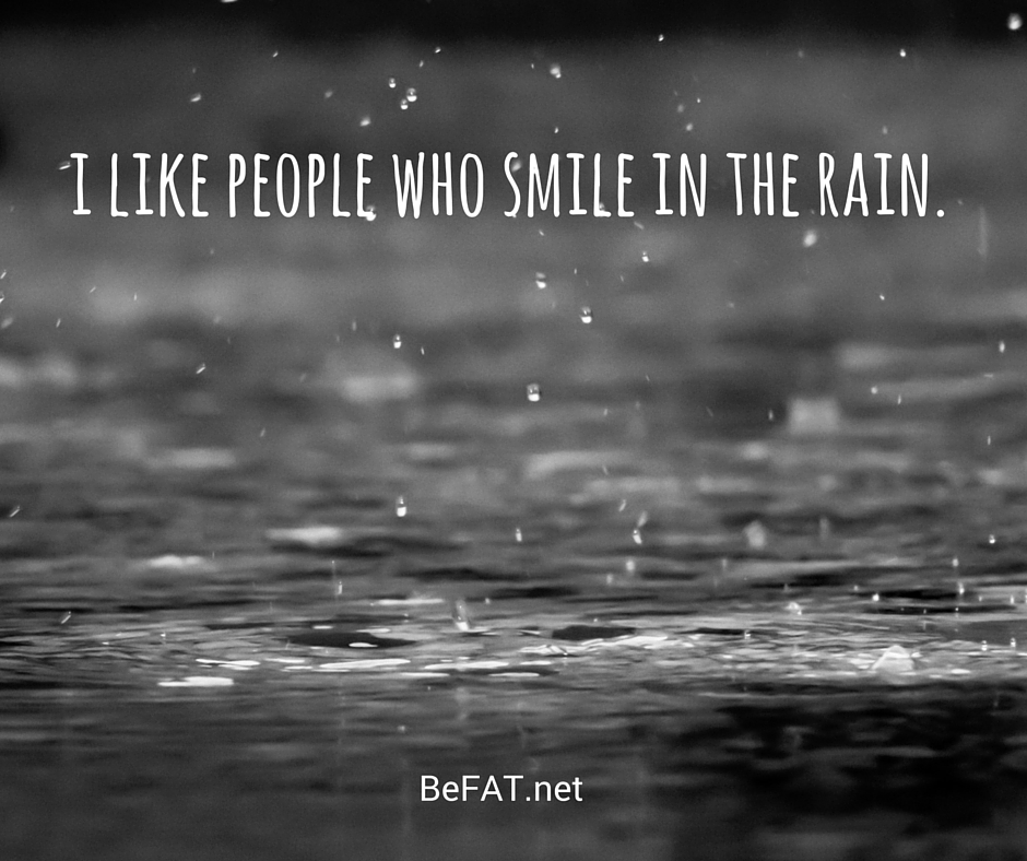 www.befat.net positive quote