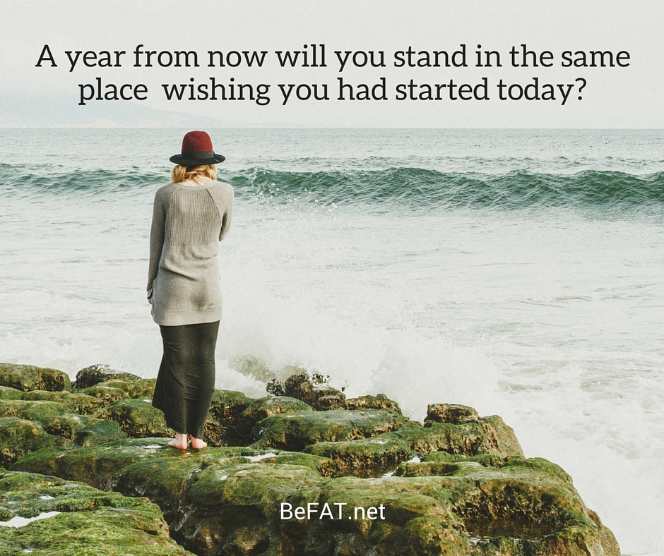www.befat.net