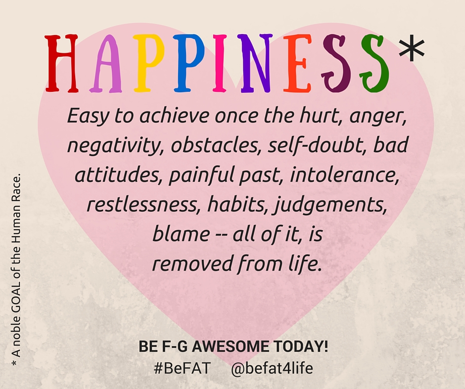 www.befat.net/happiness-a-noble-goal