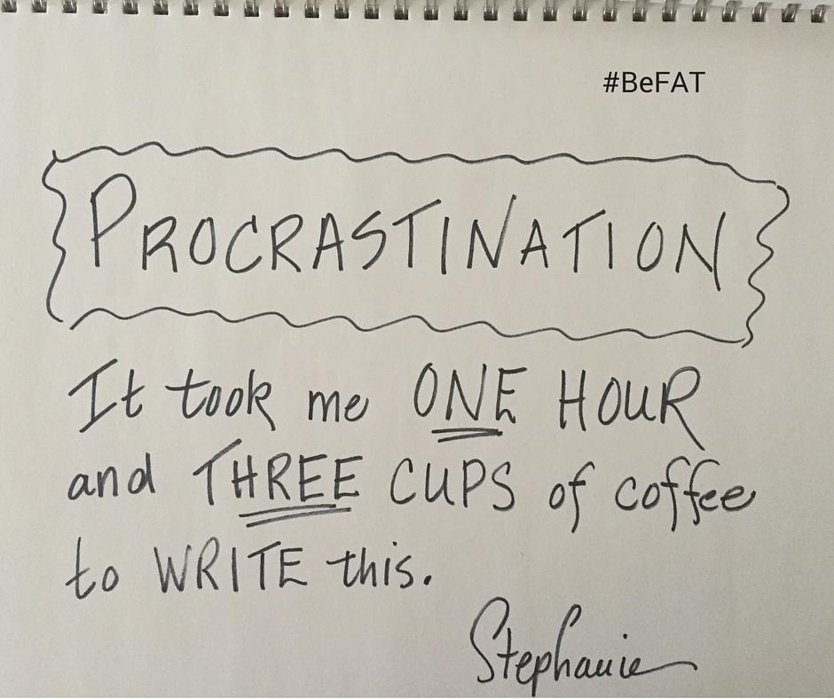 www.befat.net/is-it-laziness-procrastination