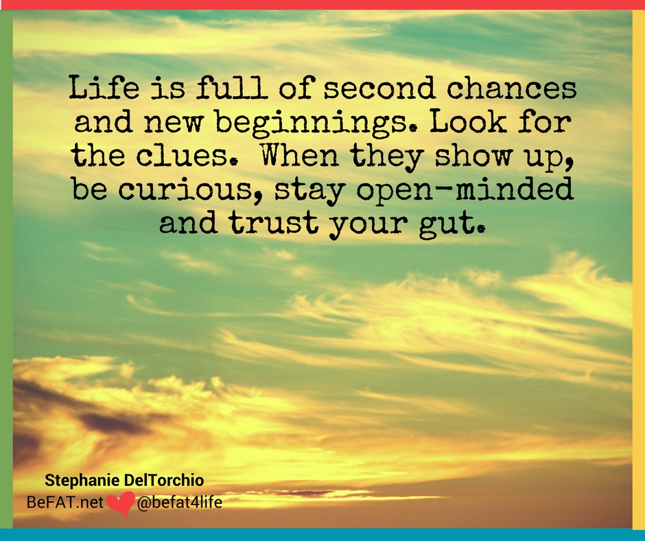 Encouraging Quotes Archives Page 8 Of 23 Be F Ing Awesome Today
