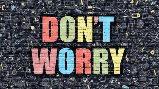worry.jpg