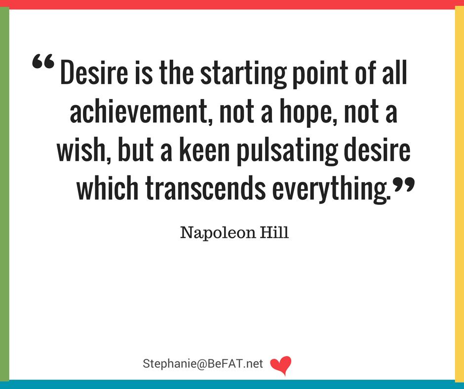Desire quote.jpg