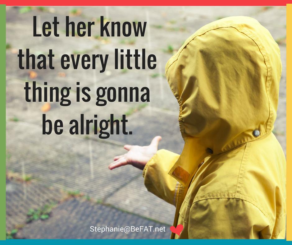 letter childhood self encouragement quote.jpg