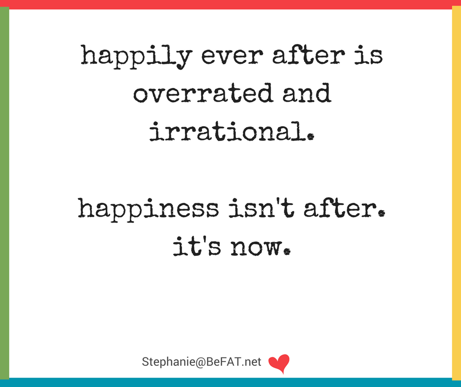 happiness-ever-after-quote.jpg