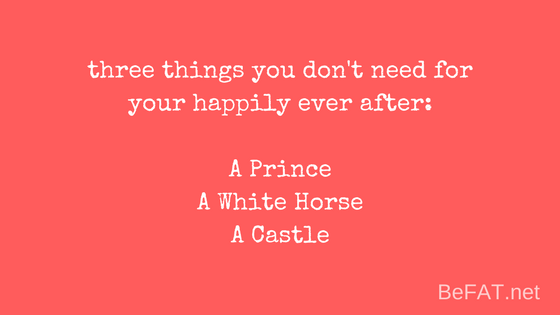 happily-ever-after-quotes.jpg