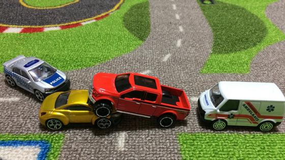 Toy Car Crash.png