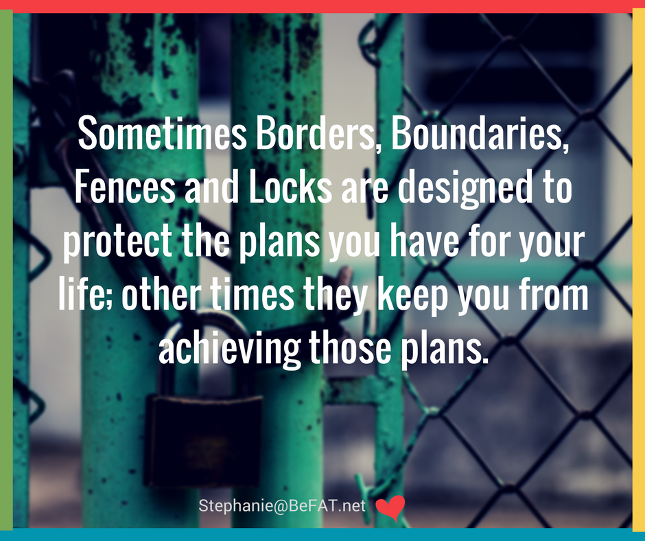Borders, Boundaries, Fences and Locks.jpg