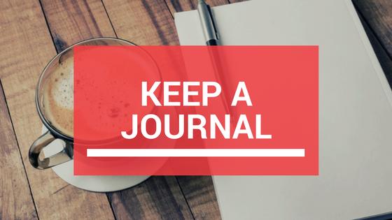 Keep a Journal.jpg