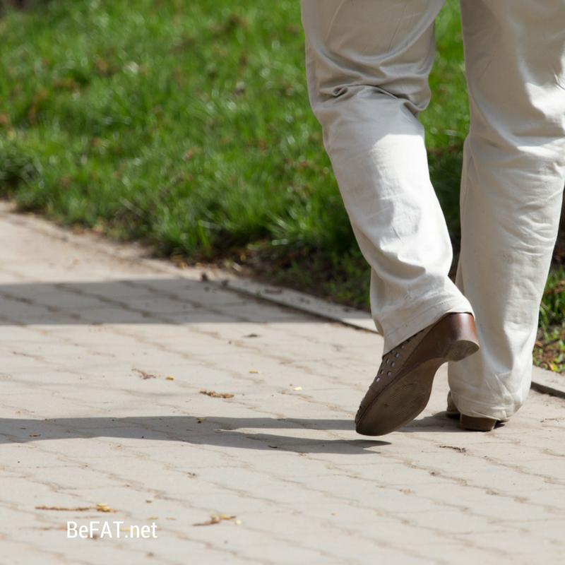 person walking.jpg