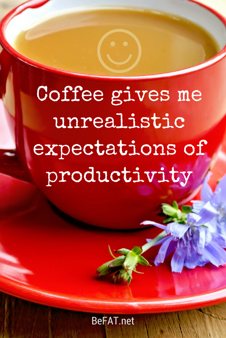 productivity quote funny.jpg