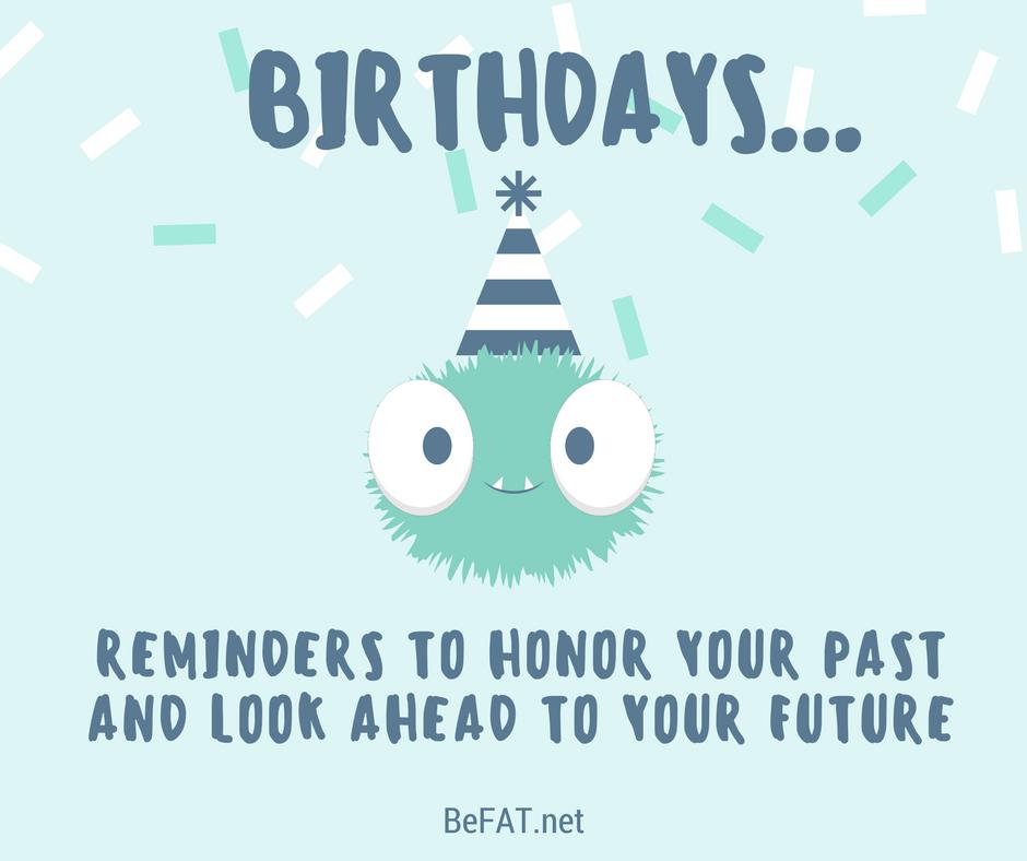 Birthdays reminders.jpg