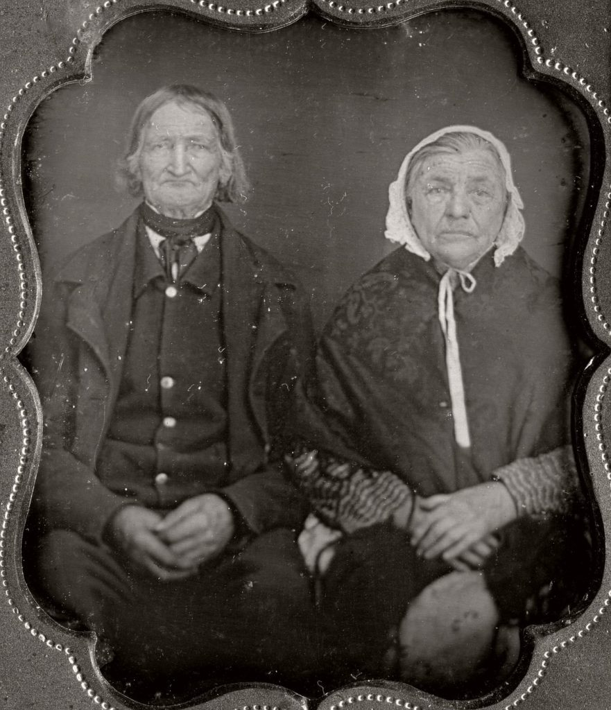 http://monovisions.com/vintage-daguerreotype-portraits-of-people-born-in-the-late-18th-xviii-century-1700s/