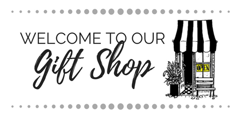 Gift Shop logo/www.befat.net